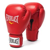 Amateur Competition Boxing Gloves